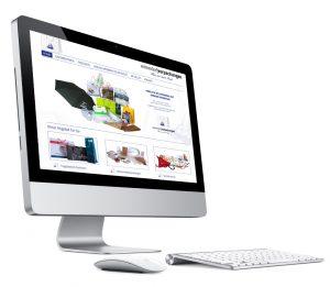 neue-homepage